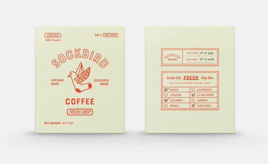 fresh-drip-sockbird-coffee-zeki-michael-packaging-designer-london-colorado-denver-new-york-austin-freelance-graphic-branding-design-identity-craft-beer-liqueur-coffee copy.jpg