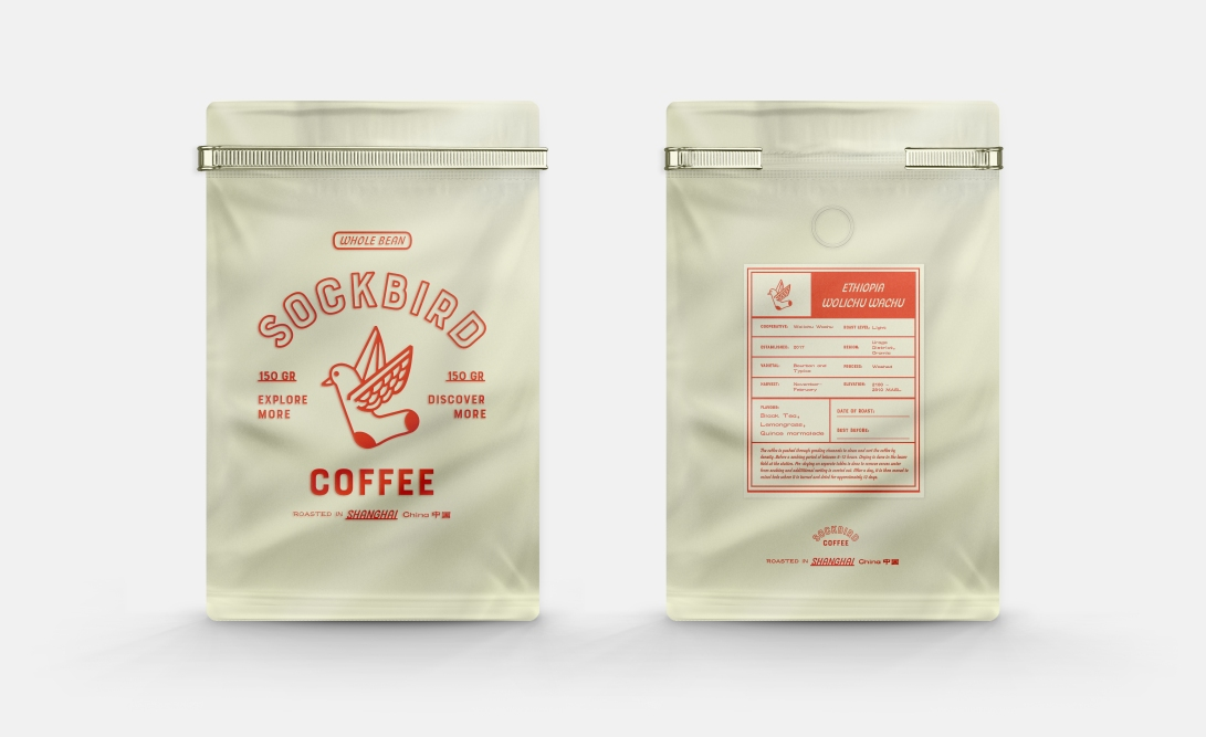 sockbird-coffee-zeki-michael-packaging-designer-london-colorado-denver-new-york-austin-freelance-graphic-branding-design-identity-craft-beer-liqueur-coffee.jpg