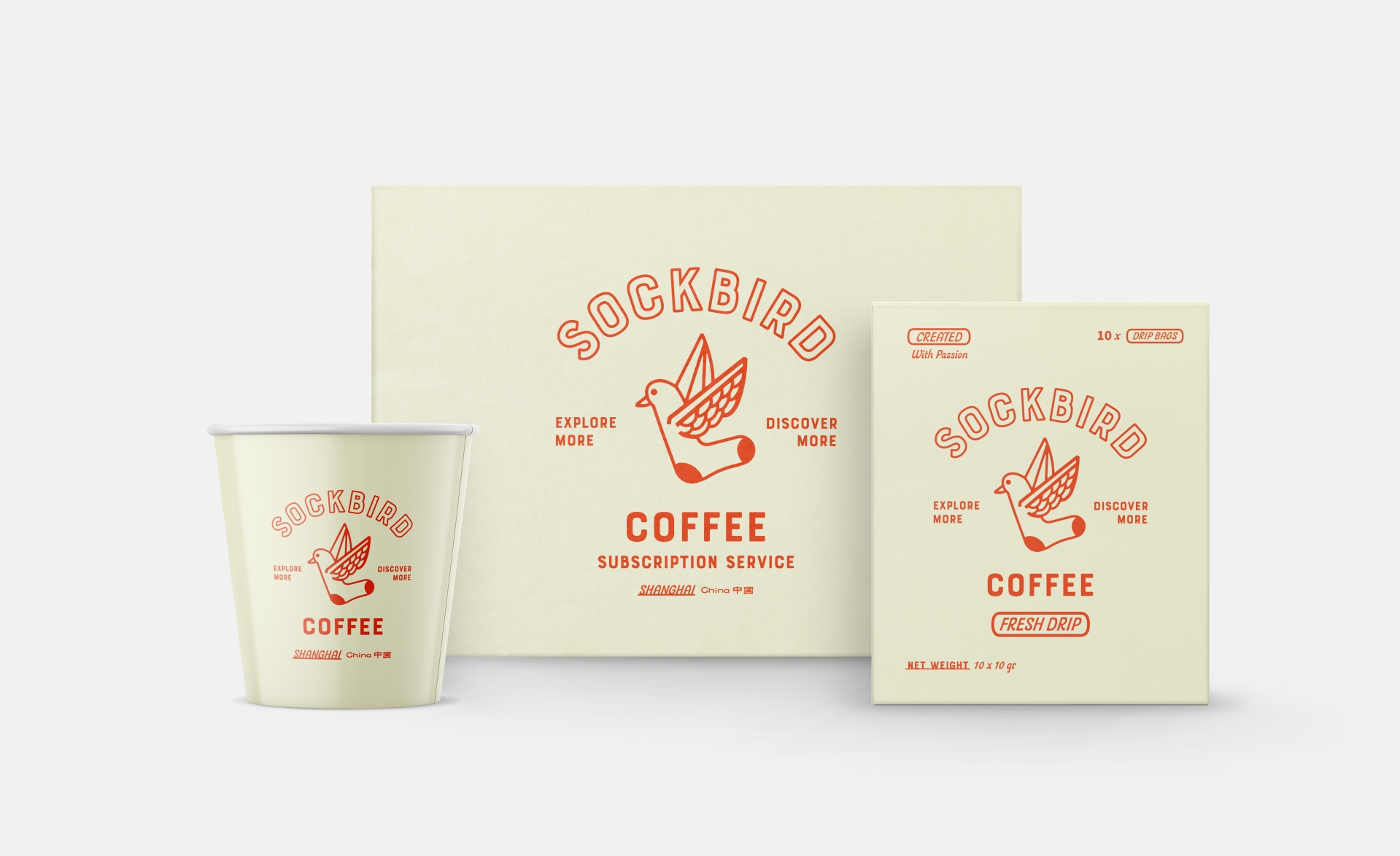 subscription-sockbird-coffee-zeki-michael-packaging-designer-london-colorado-denver-new-york-austin-freelance-graphic-branding-design-identity-craft-beer-liqueur-coffee copy.jpg
