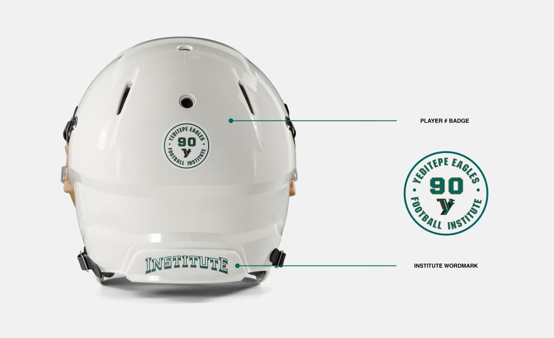 zeki-michael-design-yefi-logo-usa-states-freelance-designer-liqeur-beer-craft-design-football-helmet-mascot-branding-2