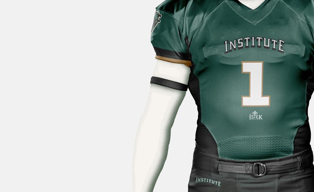 zeki-michael-design-yefi-logo-usa-states-freelance-designer-liqeur-beer-craft-design-football-helmet-mascot-branding-5