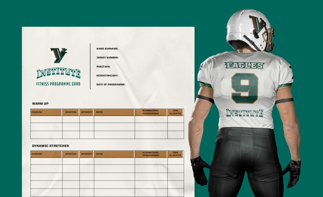 zeki-michael-design-yefi-logo-usa-states-freelance-designer-liqeur-beer-craft-design-football-helmet-mascot-branding-7