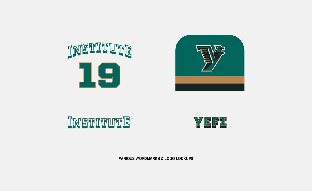 zeki-michael-design-yefi-logo-usa-states-freelance-designer-liqeur-beer-craft-design-football-helmet-mascot-branding-asset