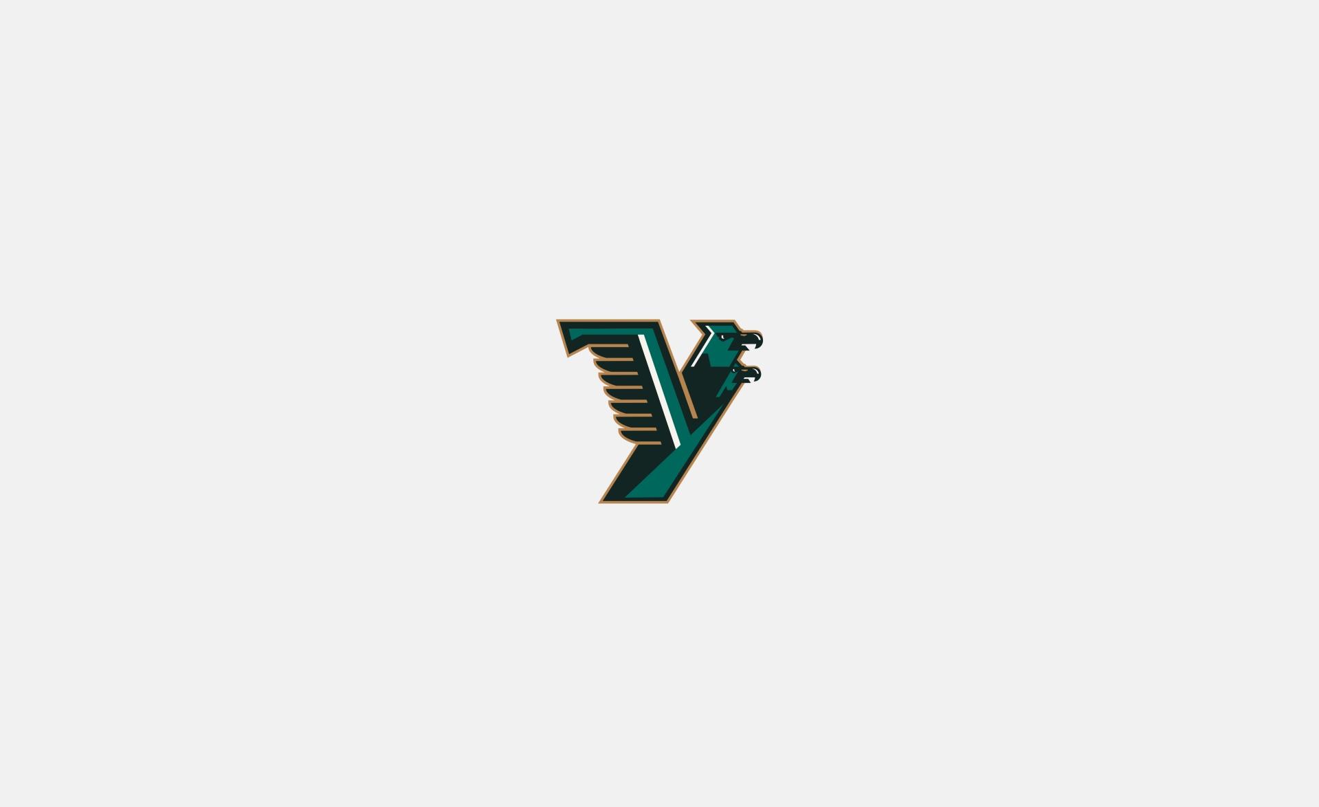 zeki-michael-design-yefi-logo-usa-states-freelance-designer-liqeur-beer-craft-design-football-helmet-mascot-branding-identity