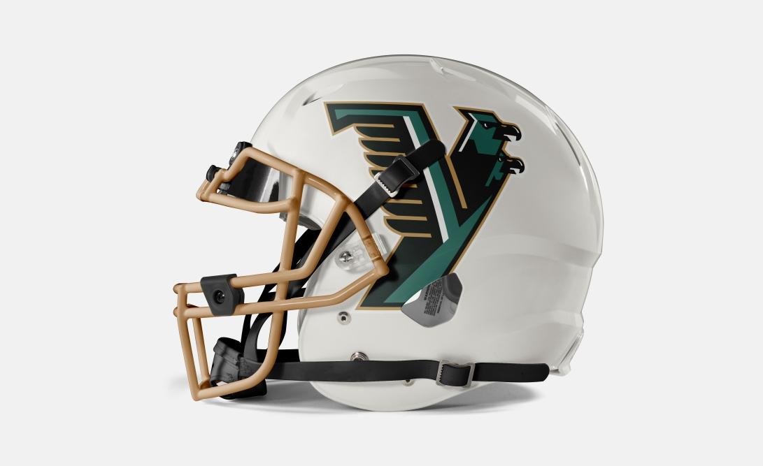 zeki-michael-design-yefi-logo-usa-states-freelance-designer-liqeur-beer-craft-design-football-helmet-mascot-branding