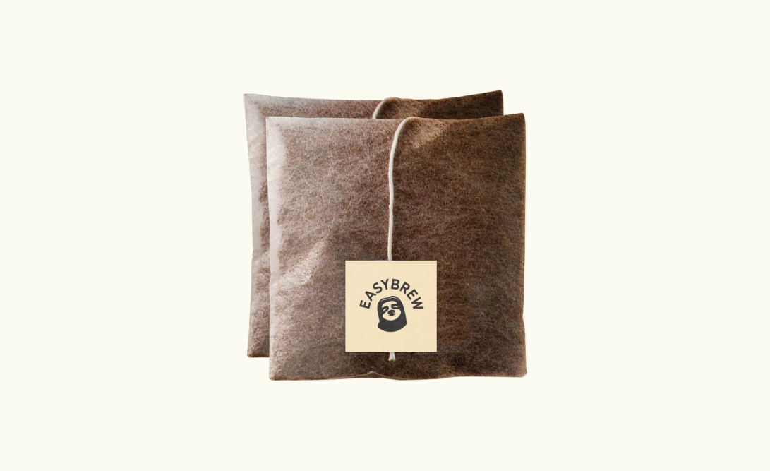 bag-easy-brew-coffee-website-easybrew-packaging-zeki-michael-pinterest-coffee-beer-label-branding-strategy-design-practical-studio-freelance