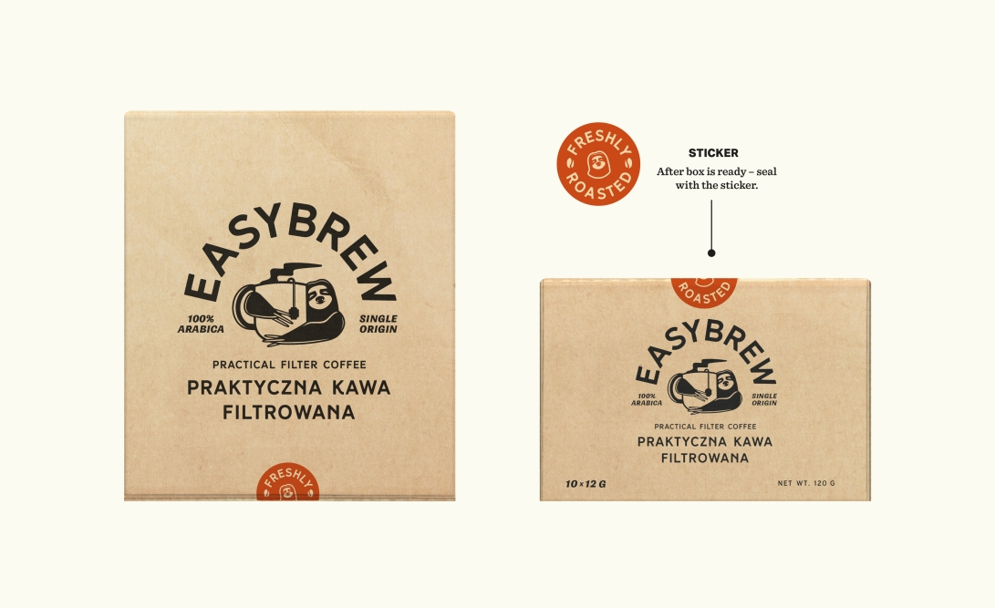 box-easy-brew-coffee-website-easybrew-packaging-zeki-michael-pinterest-coffee-beer-label-branding-strategy-design-practical-studio-freelance