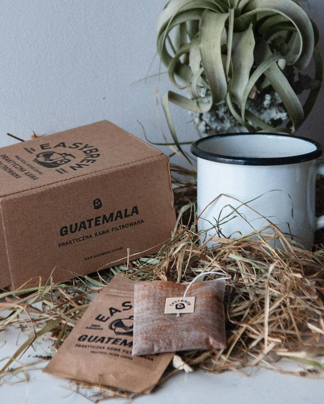 easy-brew-coffee-design-package-craft-box-paper-pouch-agency-studio-freelance-ny-usa-colorado-california-los-angeles-branding-packaging.jpg