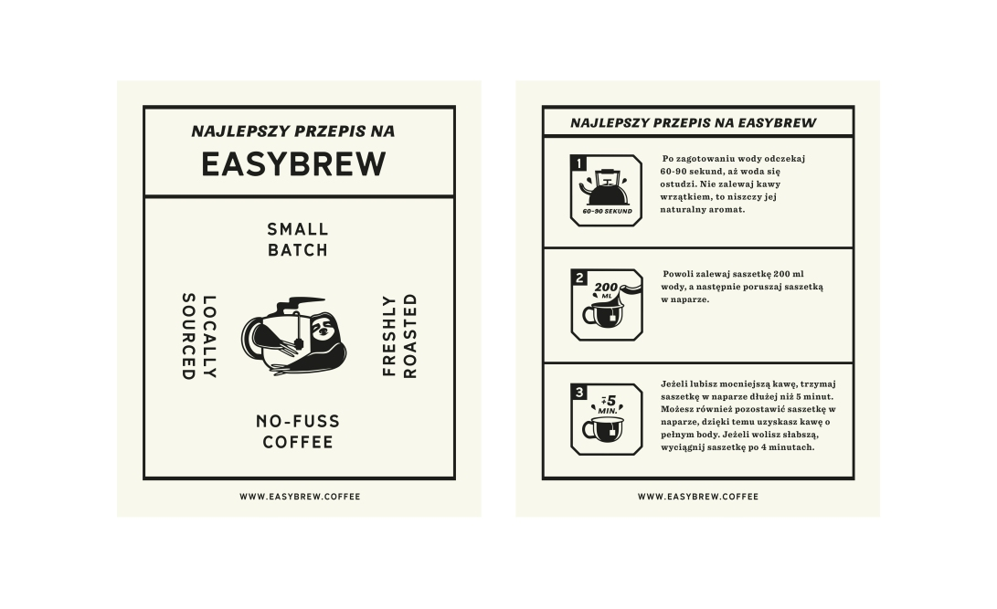 illustration-icon-easy-brew-coffee-website-easybrew-packaging-zeki-michael-pinterest-coffee-beer-label-branding-strategy-design-practical-studio-freelance.jpg