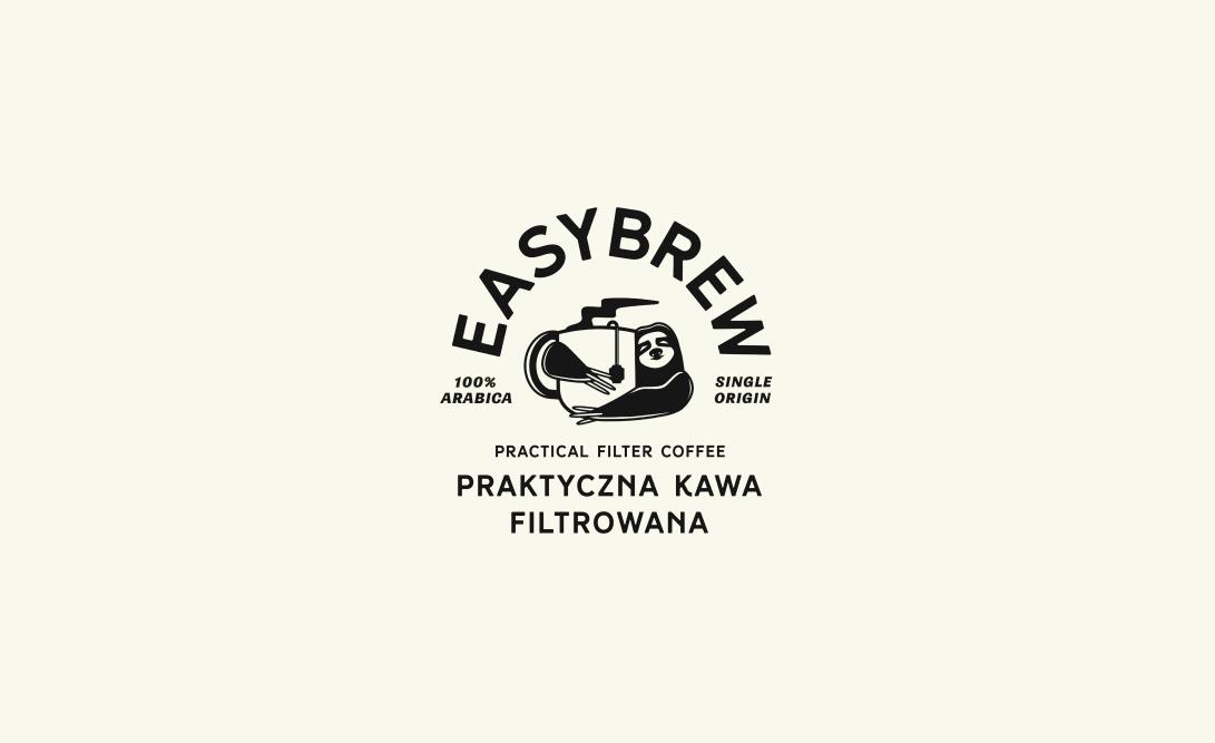 logo-design-easy-brew-coffee-website-easybrew-packaging-zeki-michael-pinterest-coffee-beer-label-branding-strategy-design-practical-studio-freelance