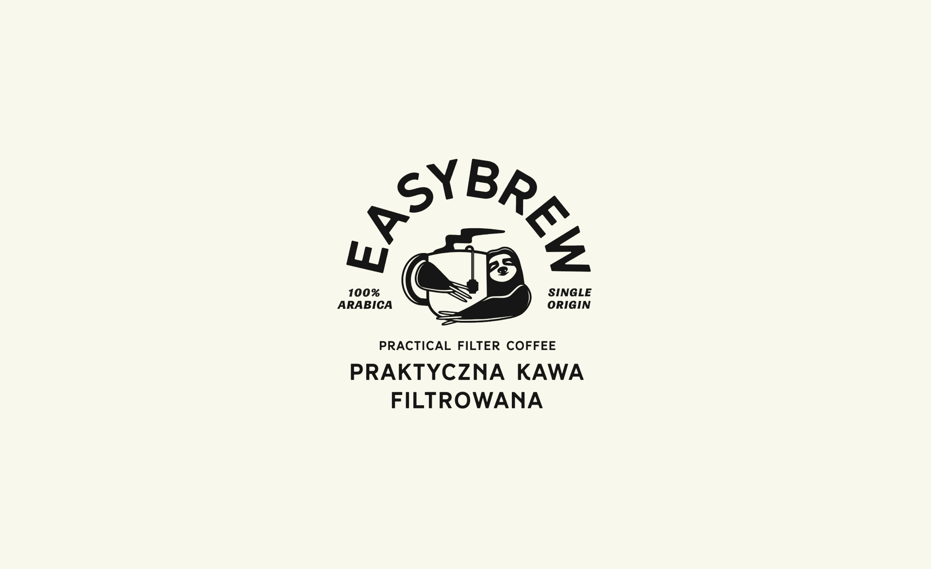 logo-design-easy-brew-coffee-website-easybrew-packaging-zeki-michael-pinterest-coffee-beer-label-branding-strategy-design-practical-studio-freelance