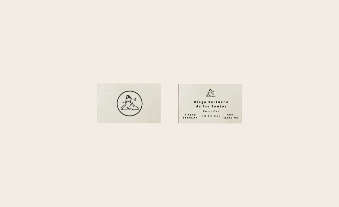 cacau-agency-naturals-desodorante-zeki-michael-design-mexico-mezcal-alcohol-hemp-cbd-deodorant-cosmetic-tube-container-branding-packaging-design-studio-freelance-creative-business-card.jpg