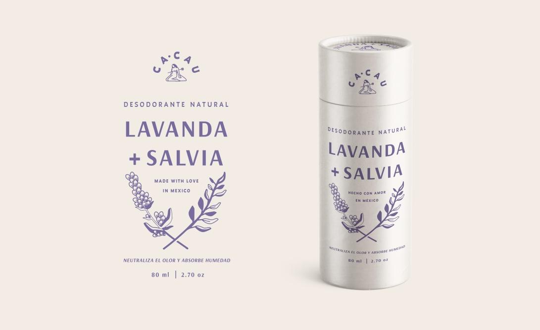 cacau-agency-naturals-desodorante-zeki-michael-design-mexico-mezcal-alcohol-hemp-cbd-deodorant-cosmetic-tube-container-branding-packaging-design-studio-freelance-creative copy