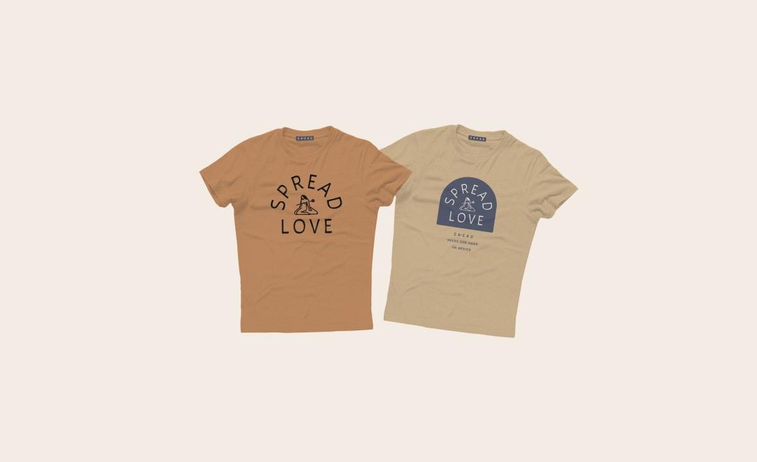 cacau-agency-naturals-desodorante-zeki-michael-design-mexico-mezcal-alcohol-hemp-cbd-deodorant-cosmetic-tube-container-branding-packaging-design-studio-freelance-creative-shirt