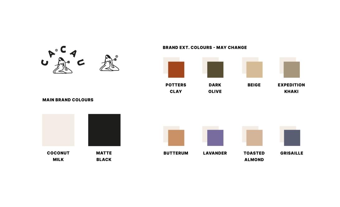 cacau-palette-naturals-elements-desodorante-zeki-michael-design-mexico-mezcal-alcohol-hemp-cbd-deodorant-cosmetic-tube-container-branding-packaging-design-studio-freelance-creative copy copy