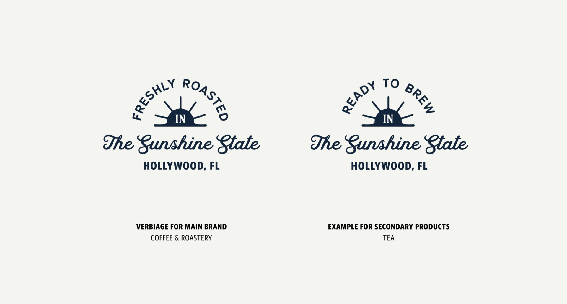 designer-istanbul-new-york-florida-branding-studio-coffee-zeki-michael-design-tea-roasted-florida-sunshine-state-logo