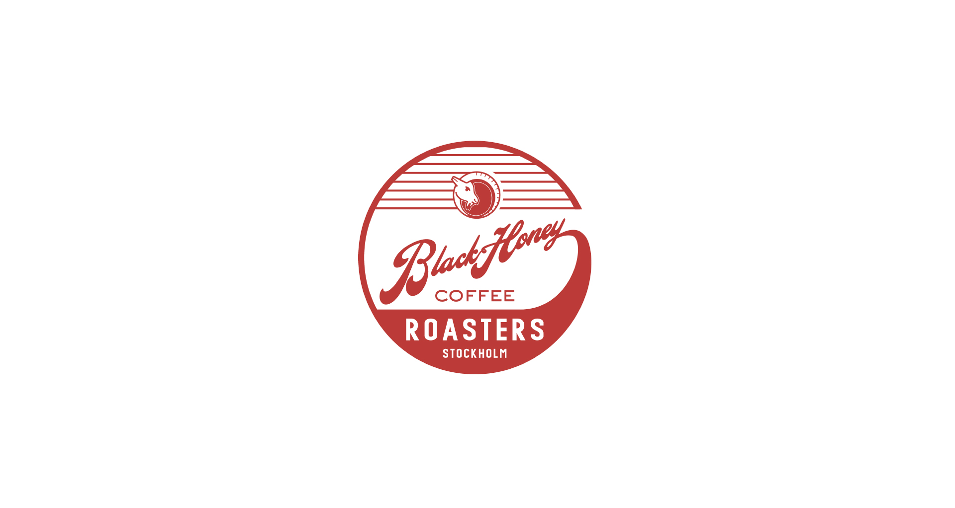black-honey-coffee-roasters-design-logo-branding-stockholm-zeki-michael-agency-branding-vintage-retro-logo-badge.jpg