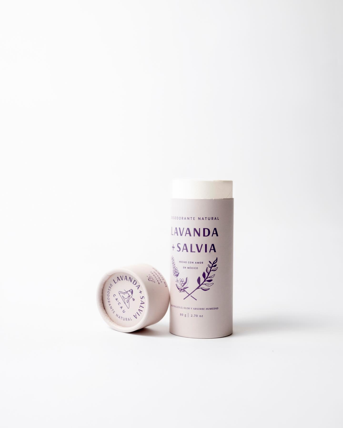 cacau-agency-naturals-cedro-desodorante-zeki-michael-design-mexico-mezcal-alcohol-hemp-cbd-deodorant-cosmetic-tube-container-branding-packaging-design-studio-freelance-creative-brand -lavendar-sage-photoshoot