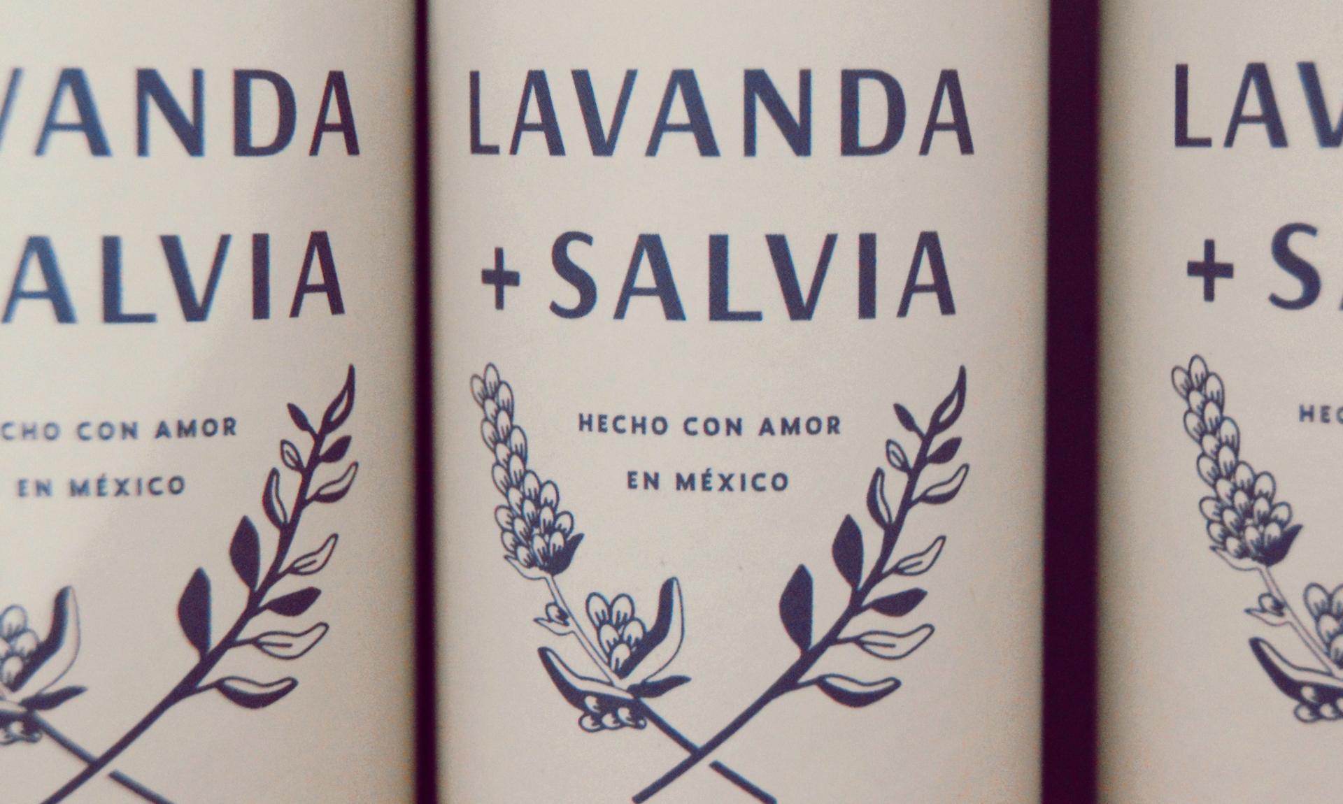 cacau-zeki-michael-design-cedro-cipres-design-packaging-studio-branding-mexico-international-freelance-young-lavanda-illustration.jpg