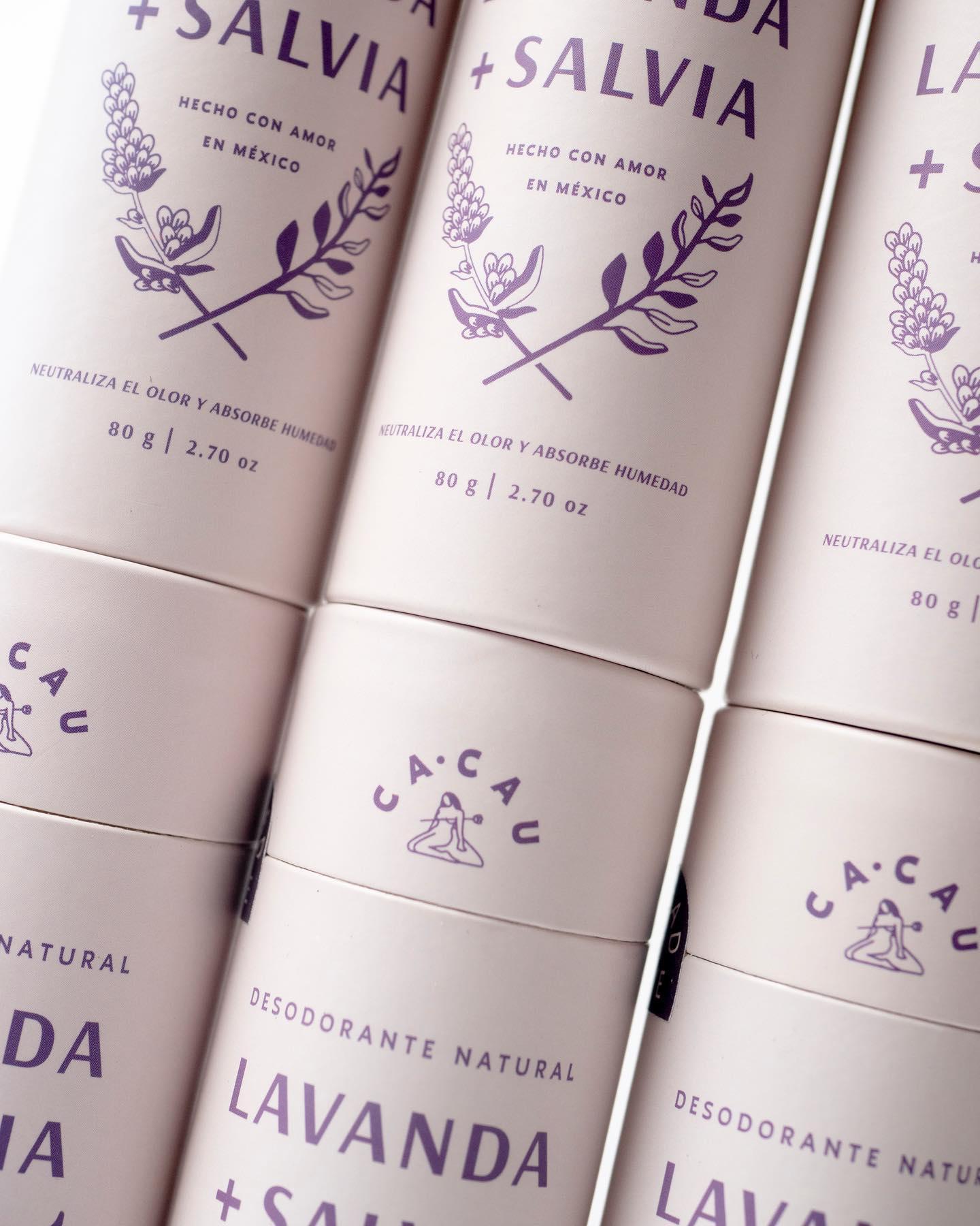 Cacau-Zeki-Michael-Design-Vegan-Packaging-sustainable-desodorante-natural