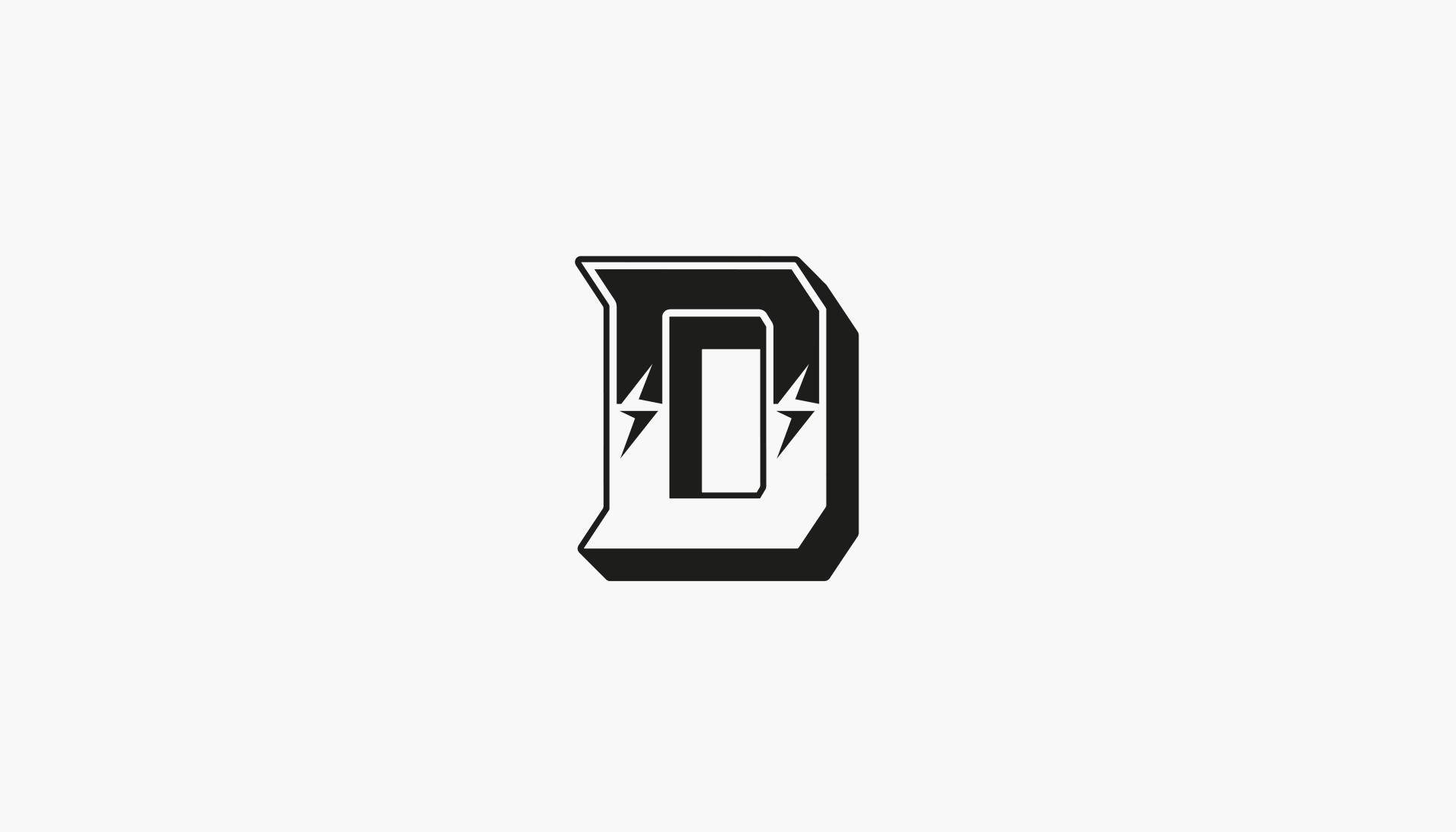 d-letter-monogram-logo-design-lettering-abbreviation-custom-design-branding-lightning-typography-type.jpg