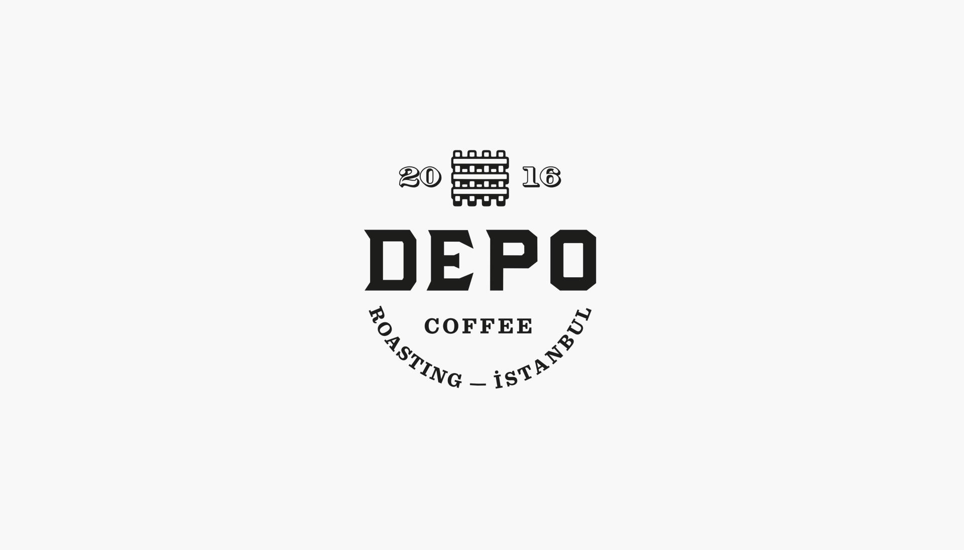 depo-logo-istanbul-coffee-roasting-istanbul-zeki-michael-design-agency-branding-design-roaster.jpg