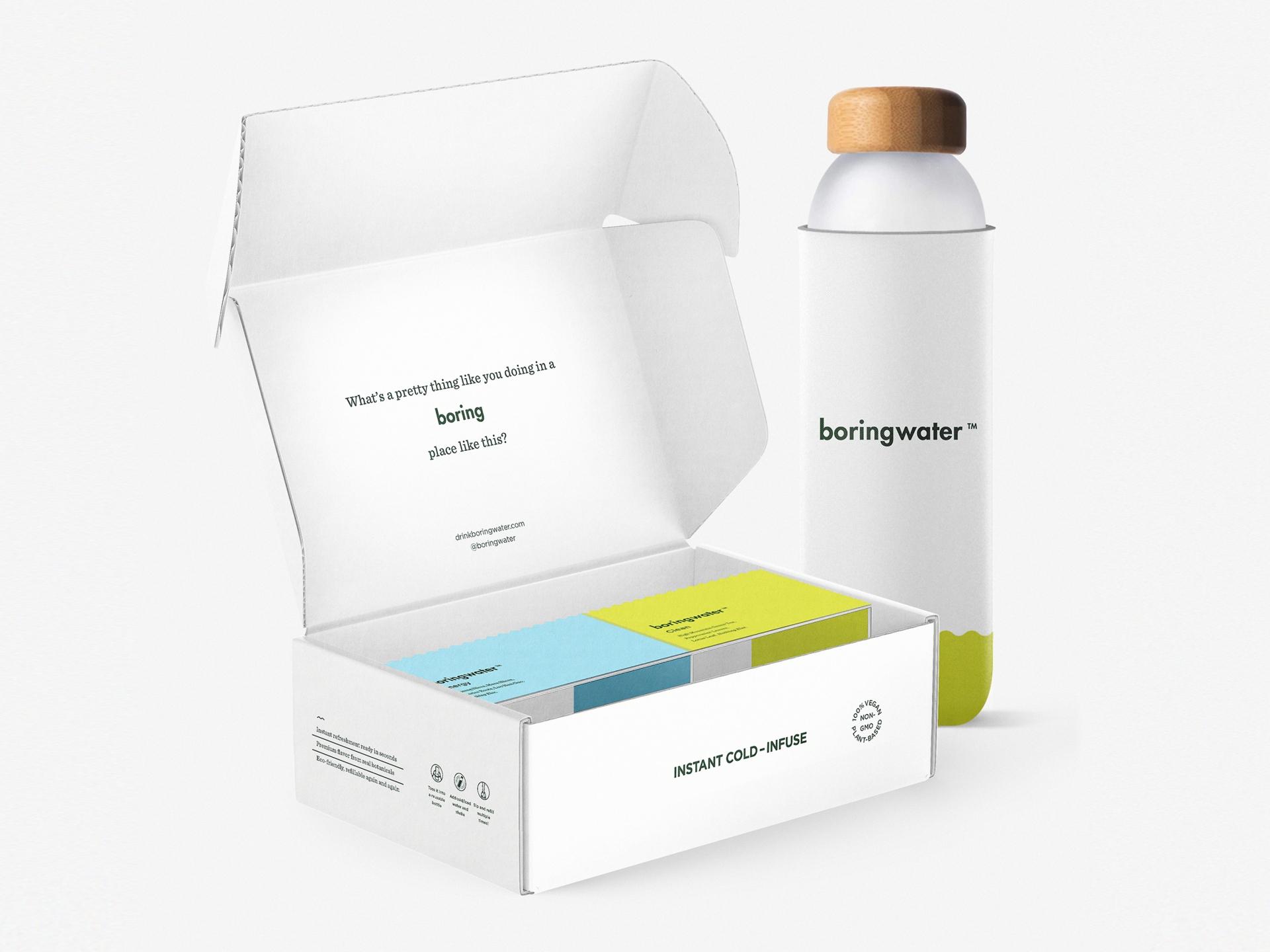 dribbble-clean-water-minimal-simple-design-san-francisco-zeki-michael-freelance-box-water-bottle-independent-studio-agency.jpg