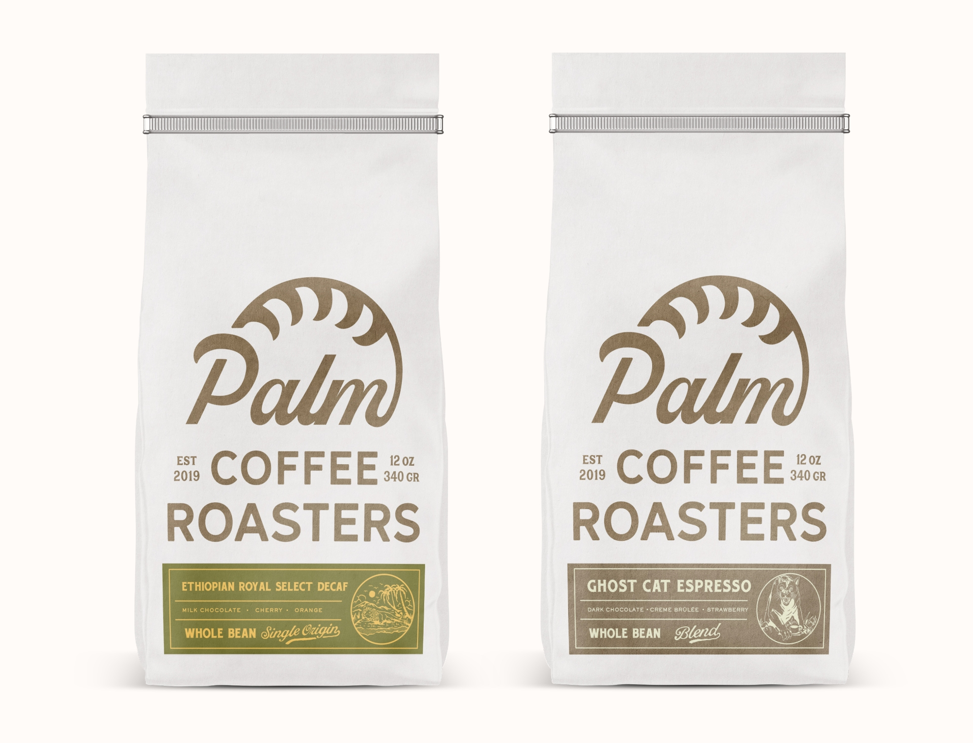 palm-branding-packaging-coffee-minimal-design-graphic-florida-hollywood-espresso-decaf-12-oz-agency-zeki-michael-freelance.jpg