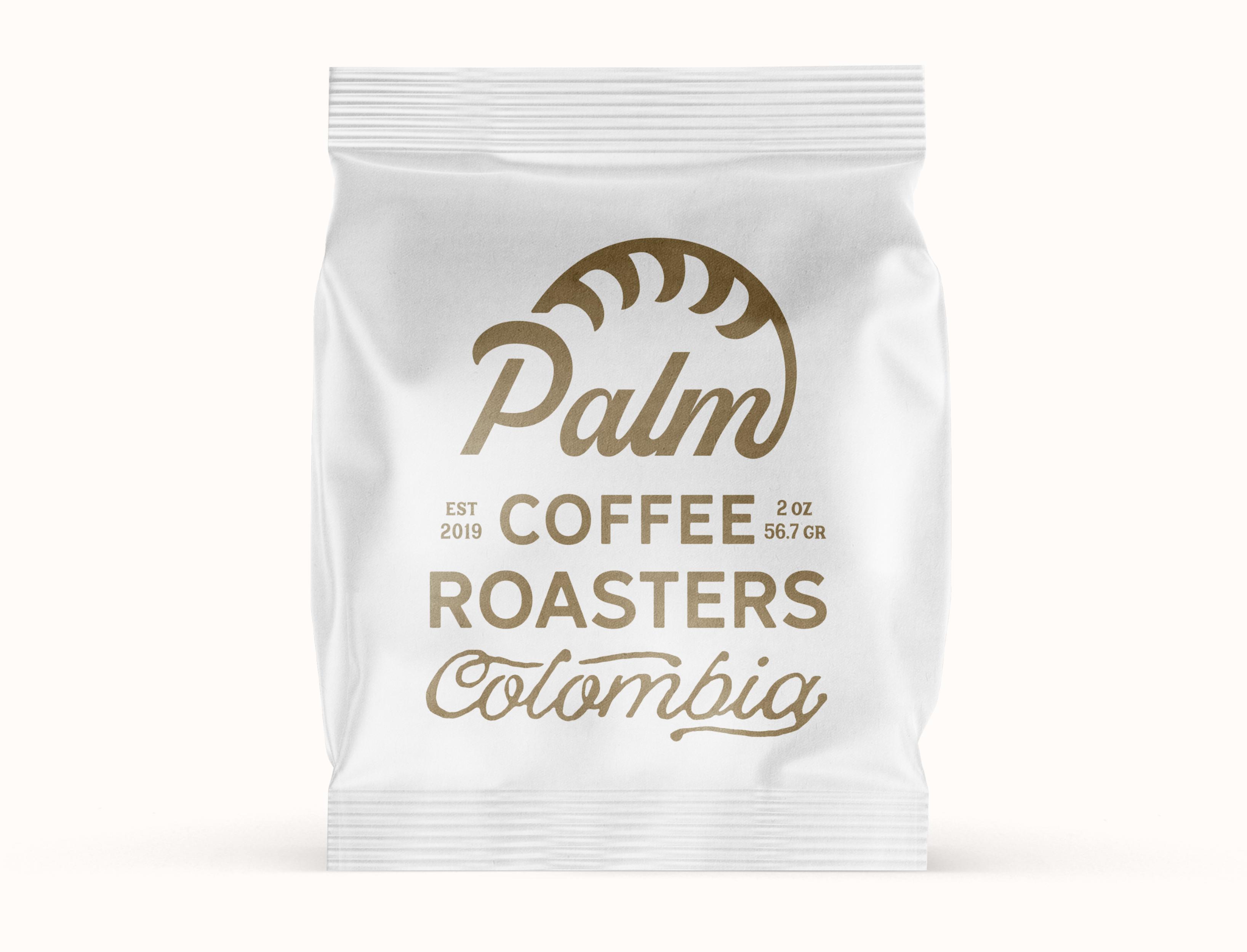 palm-branding-packaging-frac-coffee-minimal-design-graphic-florida-hollywood-espresso-decaf-12-oz-agency-zeki-michael-freelance copy