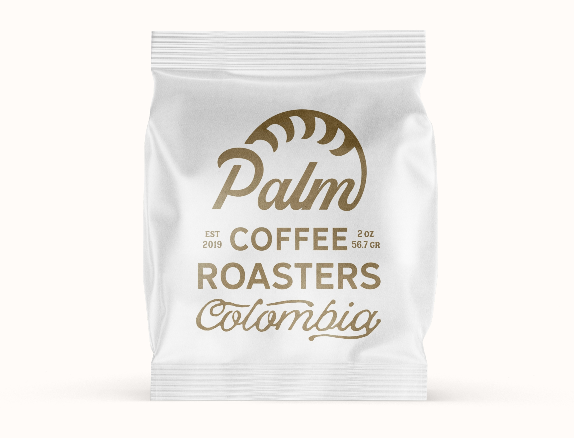 palm-branding-packaging-frac-coffee-minimal-design-graphic-florida-hollywood-espresso-decaf-12-oz-agency-zeki-michael-freelance copy