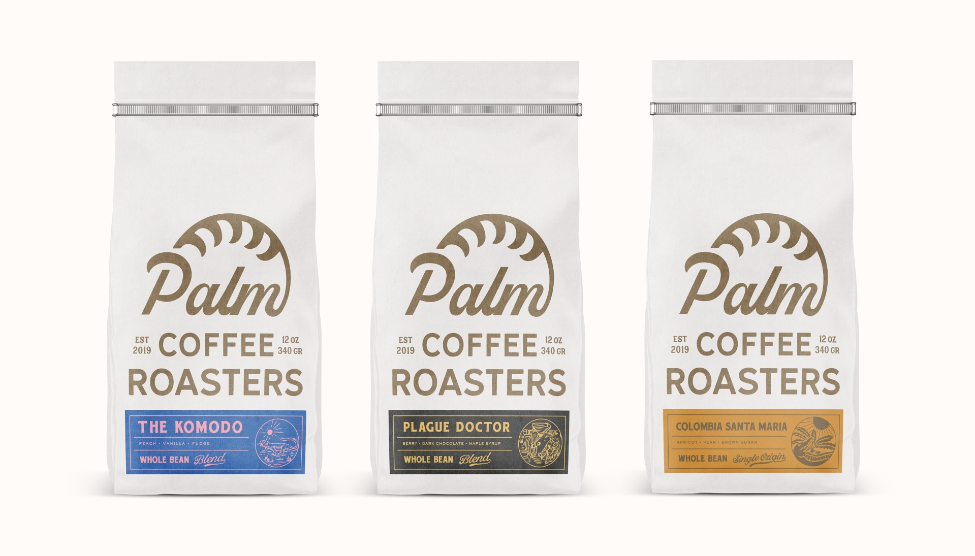 palm-coffee-design-rise-wise-zeki-michael-home-of-us-collab-packaging-branding-studio-freelance-agency-usa.jpg