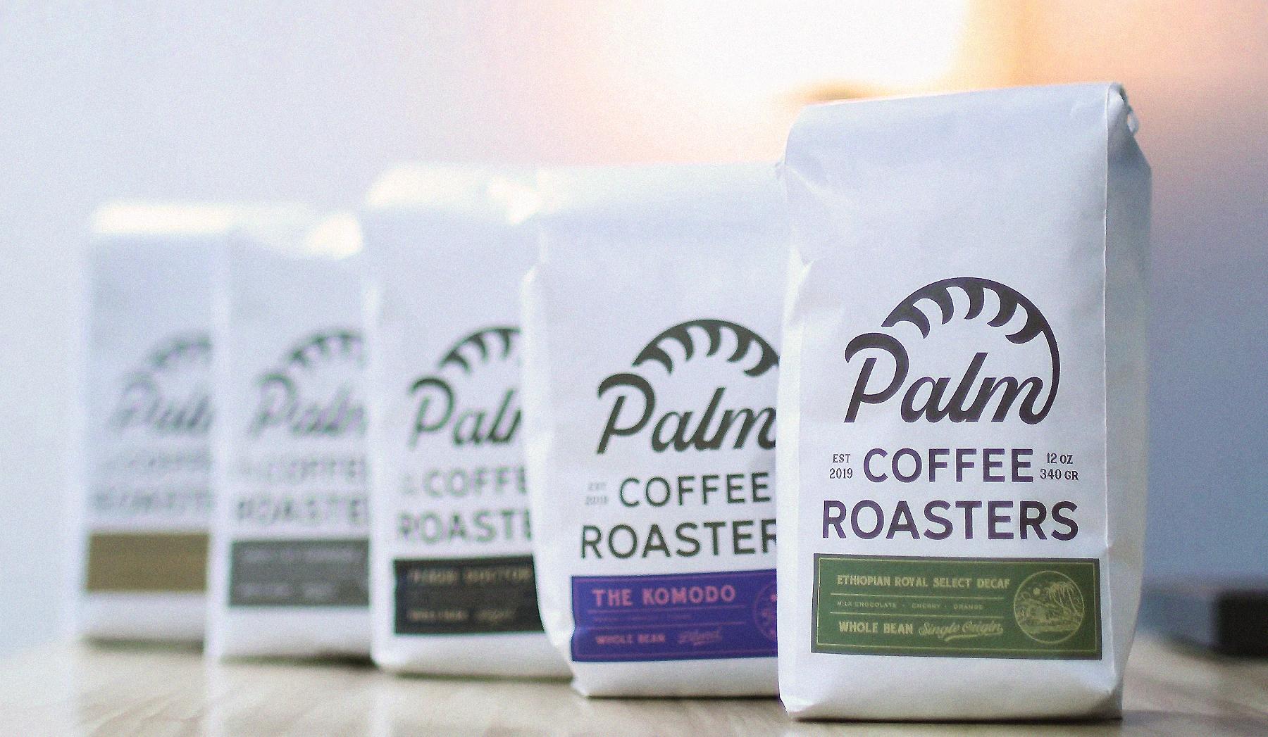 palm-coffee-zeki-michael-design-branding-freelance-packaging-artwork-agency-service-