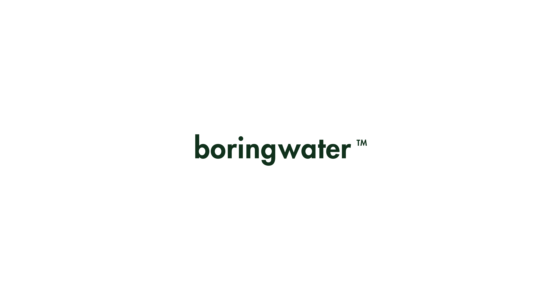 zeki-michael-logo-design-graphic-branding-identity-freelance-studio-design-boringwater
