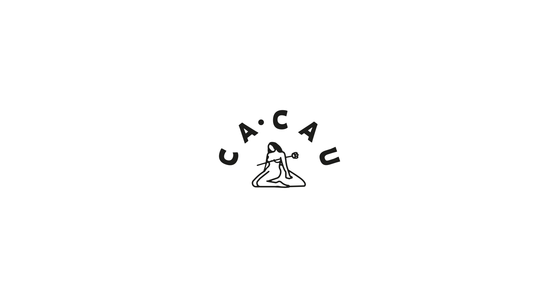 zeki-michael-logo-design-graphic-branding-identity-freelance-studio-design-cacau