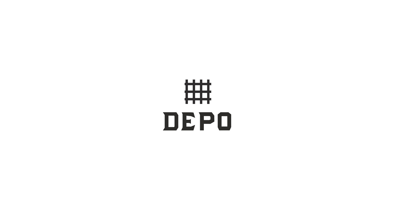 zeki-michael-logo-design-graphic-branding-identity-freelance-studio-design-depo