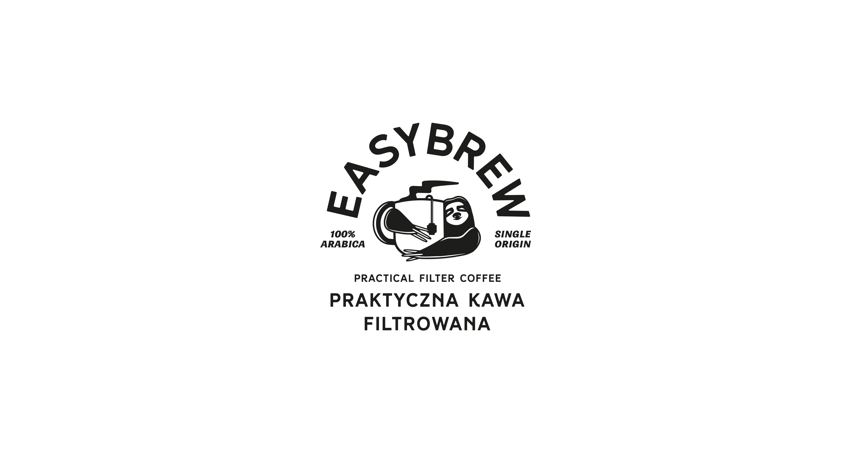zeki-michael-logo-design-graphic-branding-identity-freelance-studio-design-easybrew