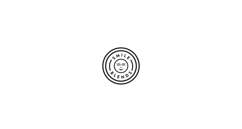 zeki-michael-logo-design-graphic-branding-identity-freelance-studio-design-smile-blends