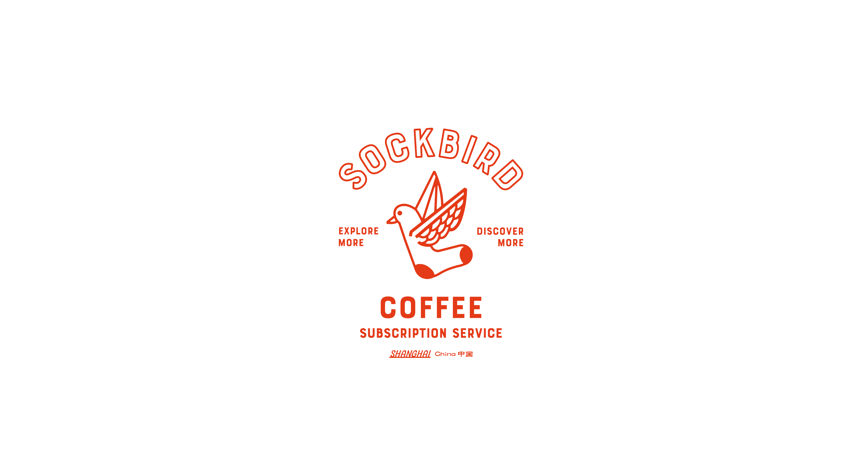 zeki-michael-logo-design-graphic-branding-identity-freelance-studio-design-sockbird