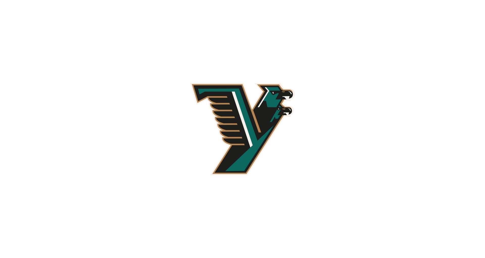 zeki-michael-logo-design-graphic-branding-identity-freelance-studio-design-yefi
