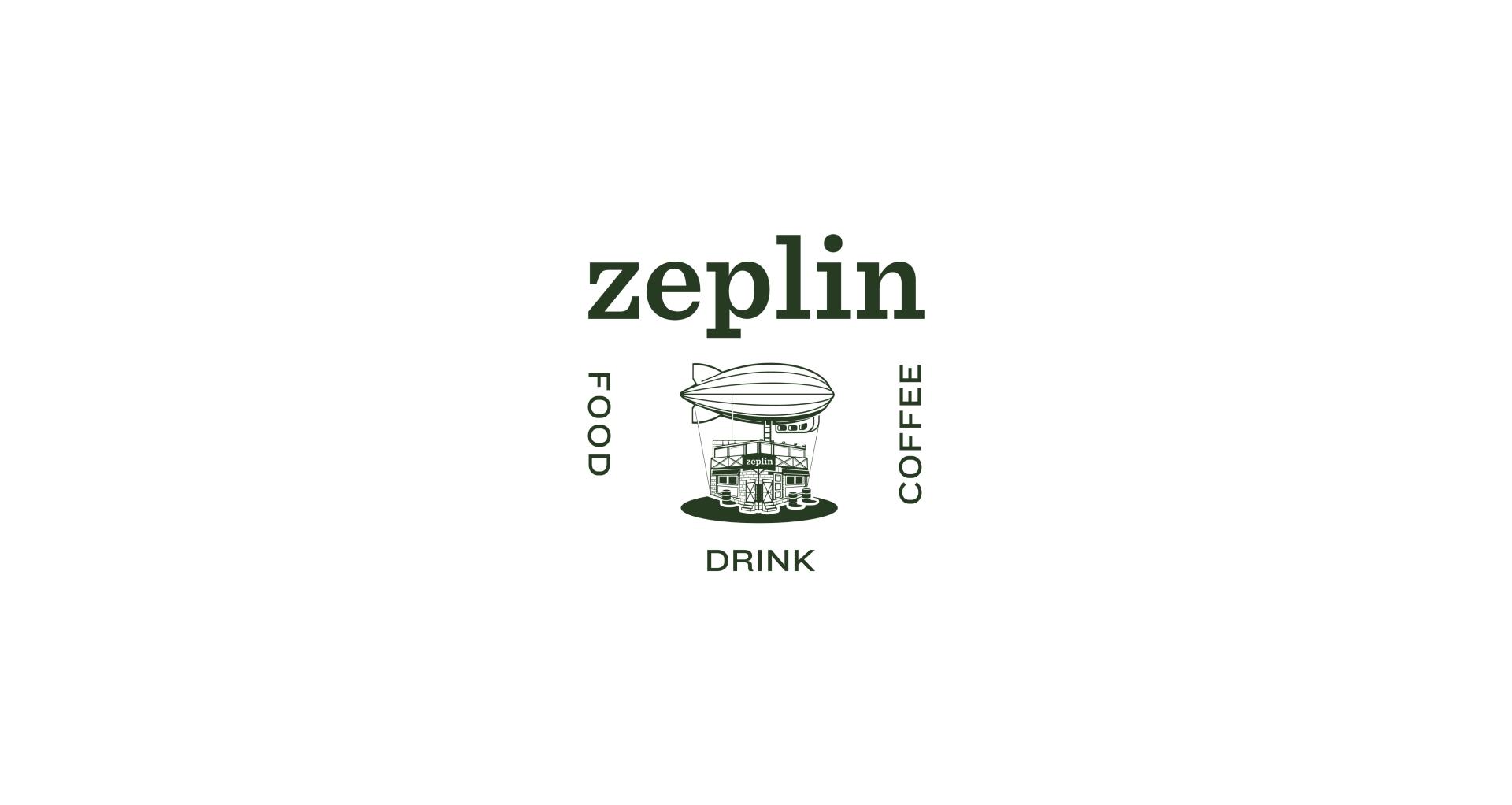 zeki-michael-logo-design-graphic-branding-identity-freelance-studio-design-zeplin