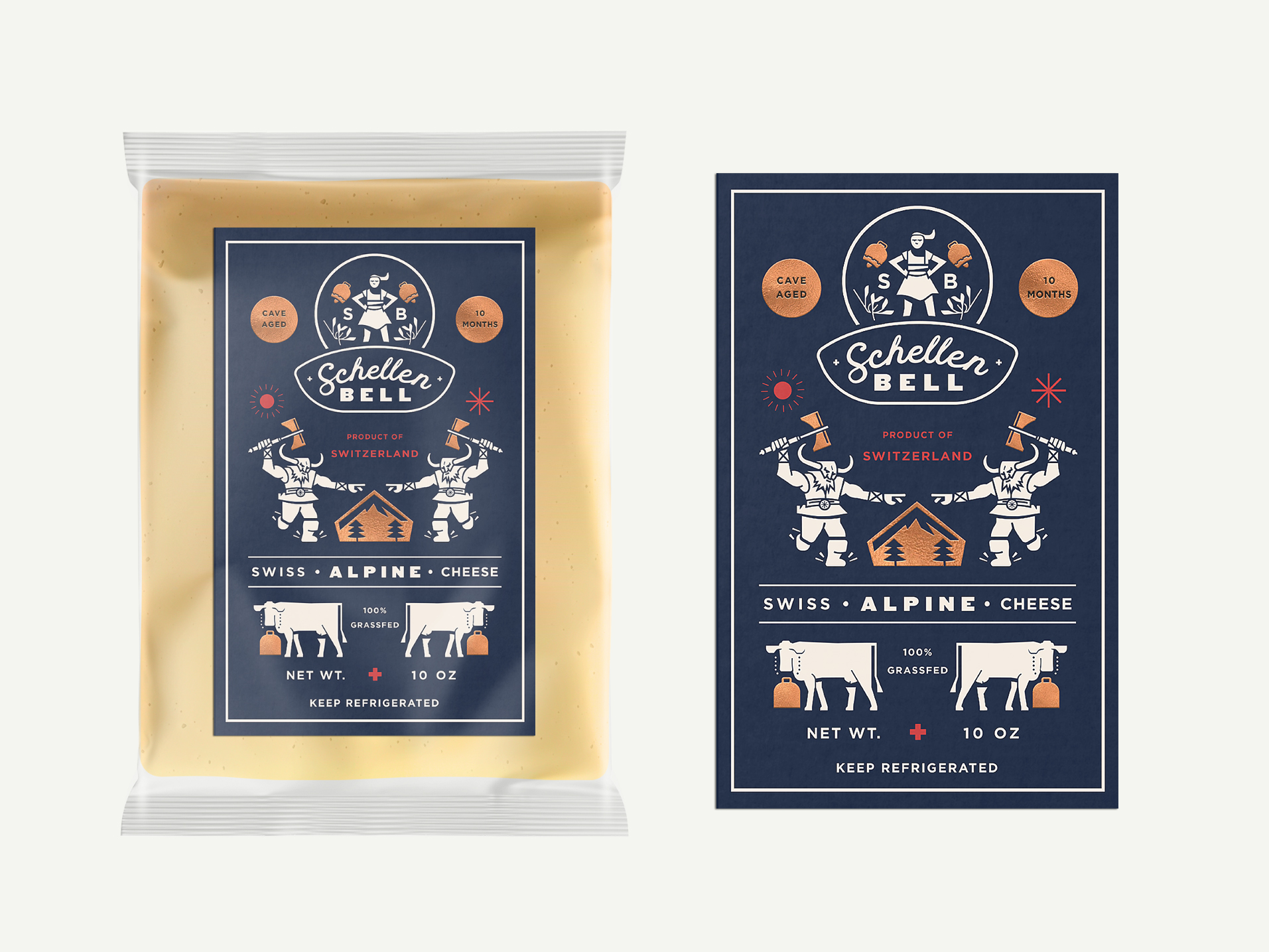 repack-market-label-logo-design-cheese-zeki-michael-atlanta-new-york-cheese-swiss-alpine-studio-design-branding copy copy.jpg
