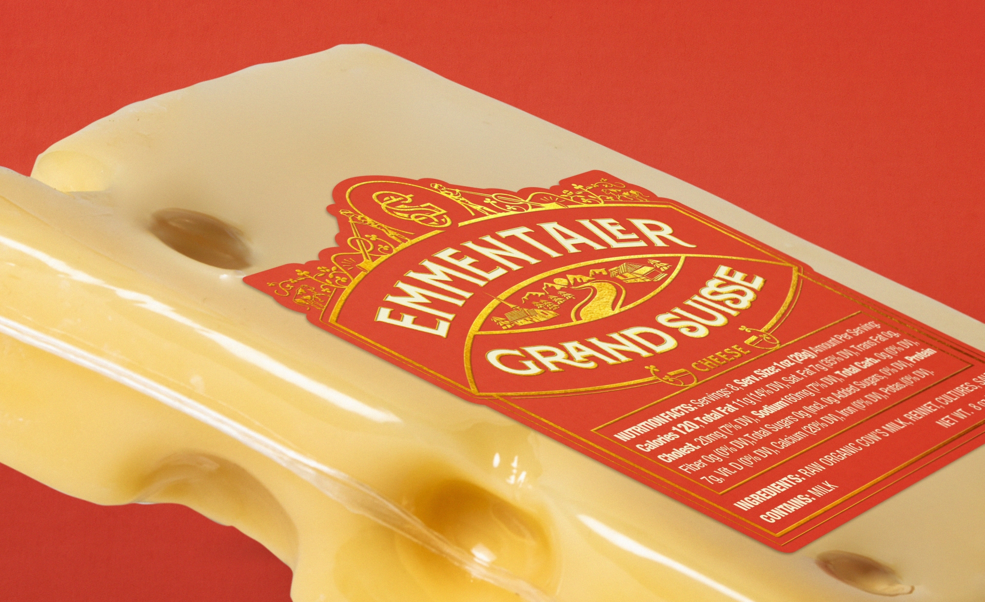 label-cheese-emmentaler-flat-preview-grand-suisse-close-zeki-michael-design-branding-studio-packaging-red copy copy copy