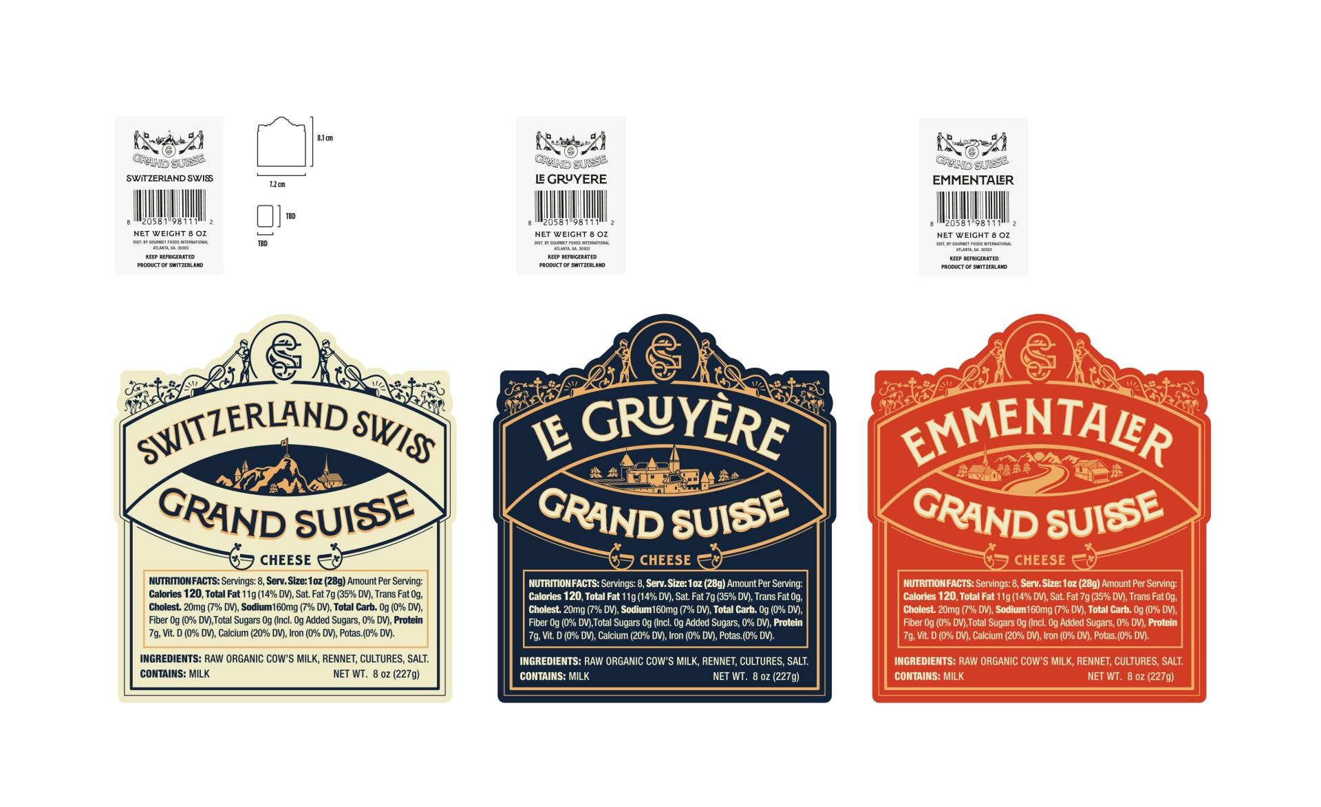 label-cheese-placement-guide-emmentaler-flat-preview-grand-suisse-close-zeki-michael-design-branding-studio-packaging-red-copy-copy-copy copy