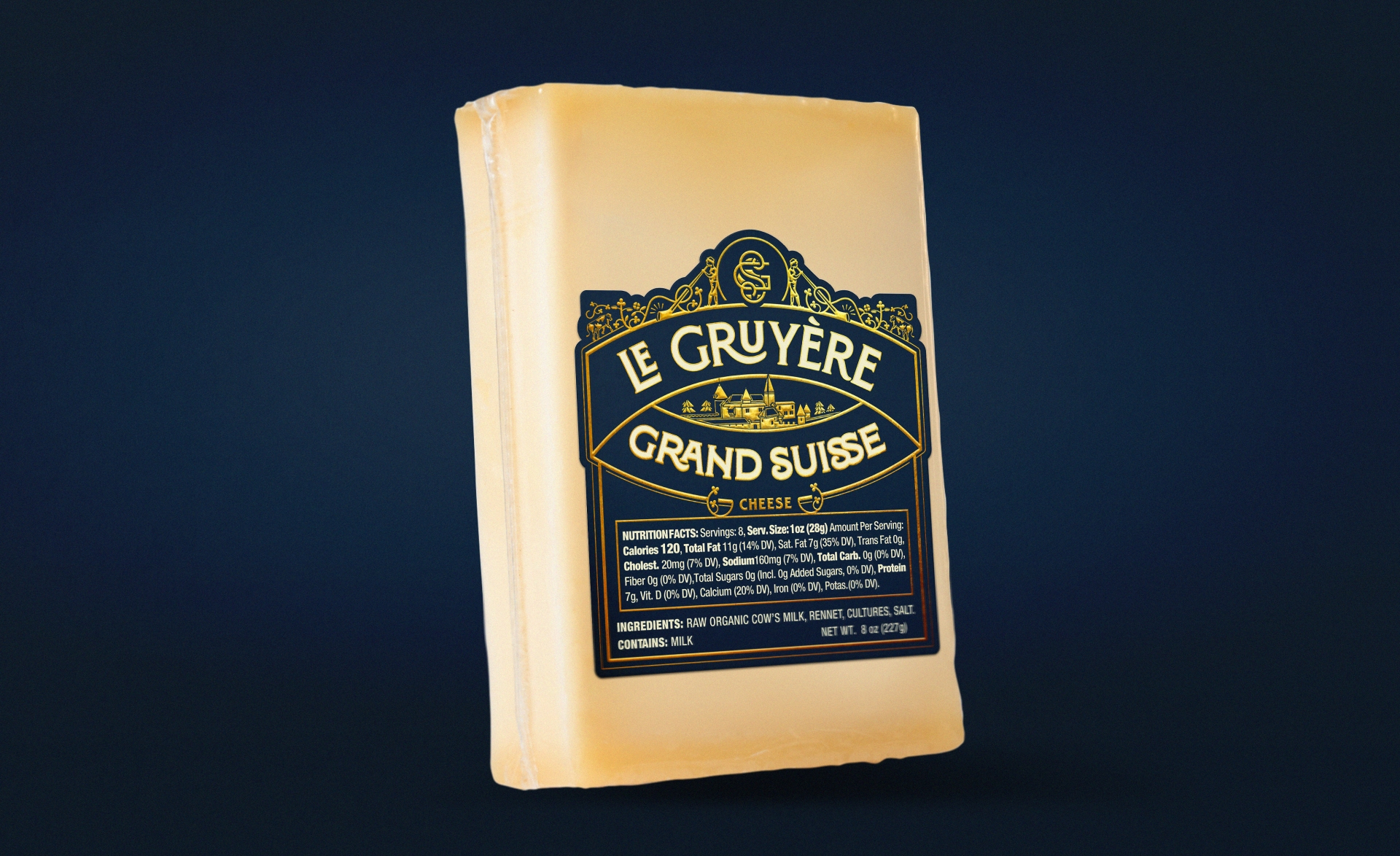 label-cheese-side-gruyere-preview-grand-suisse-close-zeki-michael-design-branding-studio-packaging-red copy