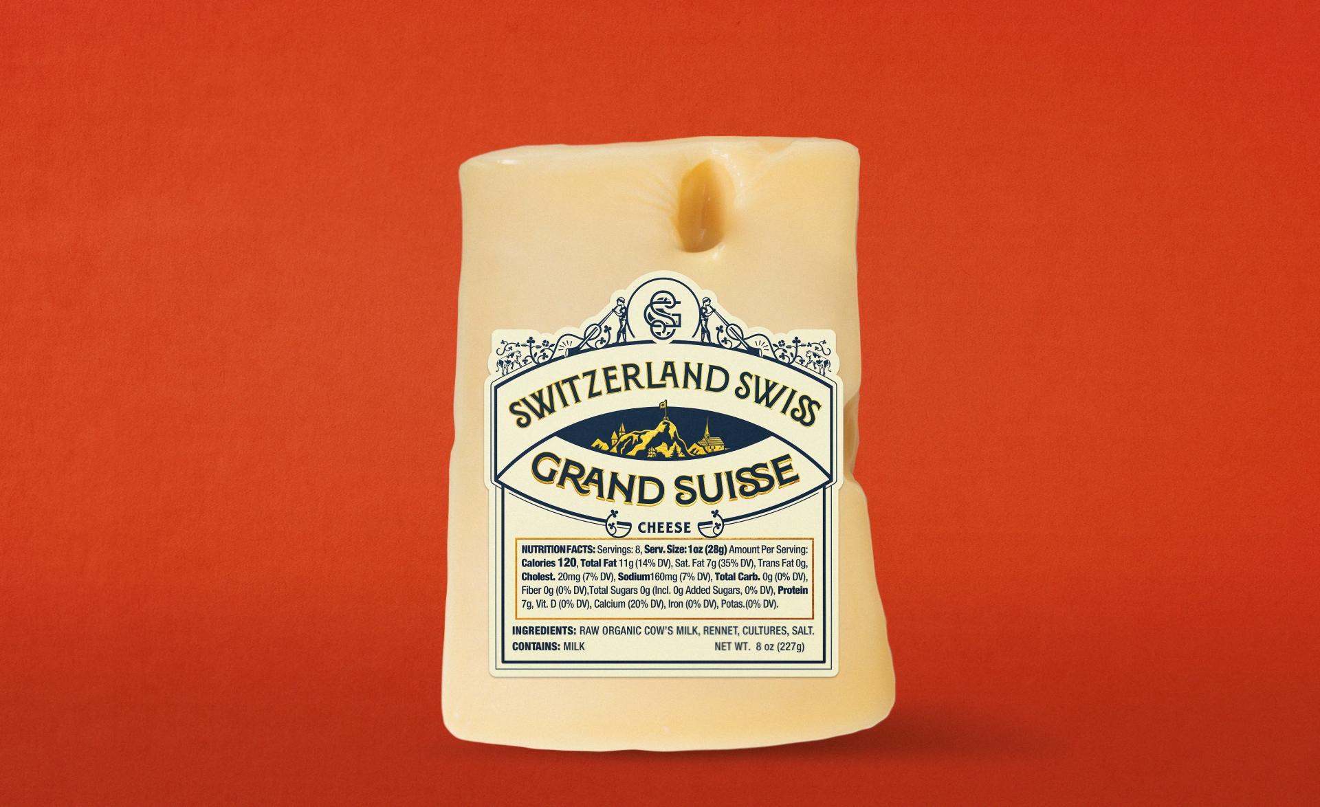label-cheese-switzerland-preview-grand-suisse-close-zeki-michael-design-branding-studio-packaging-red copy