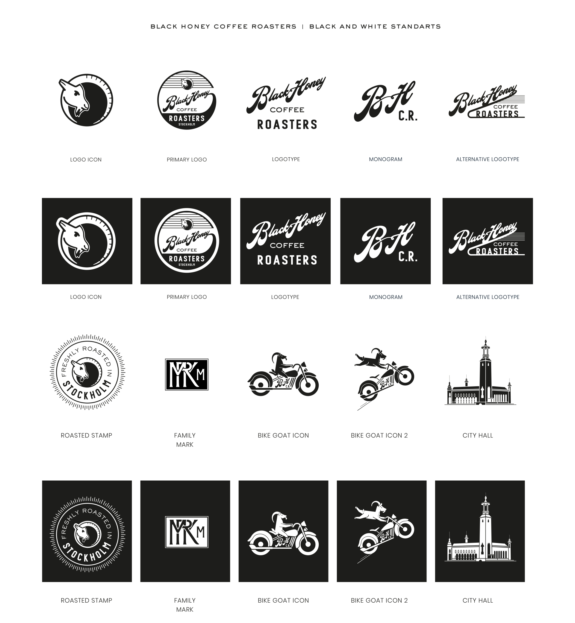 Exclusive Mockups for Branding and Packaging Design