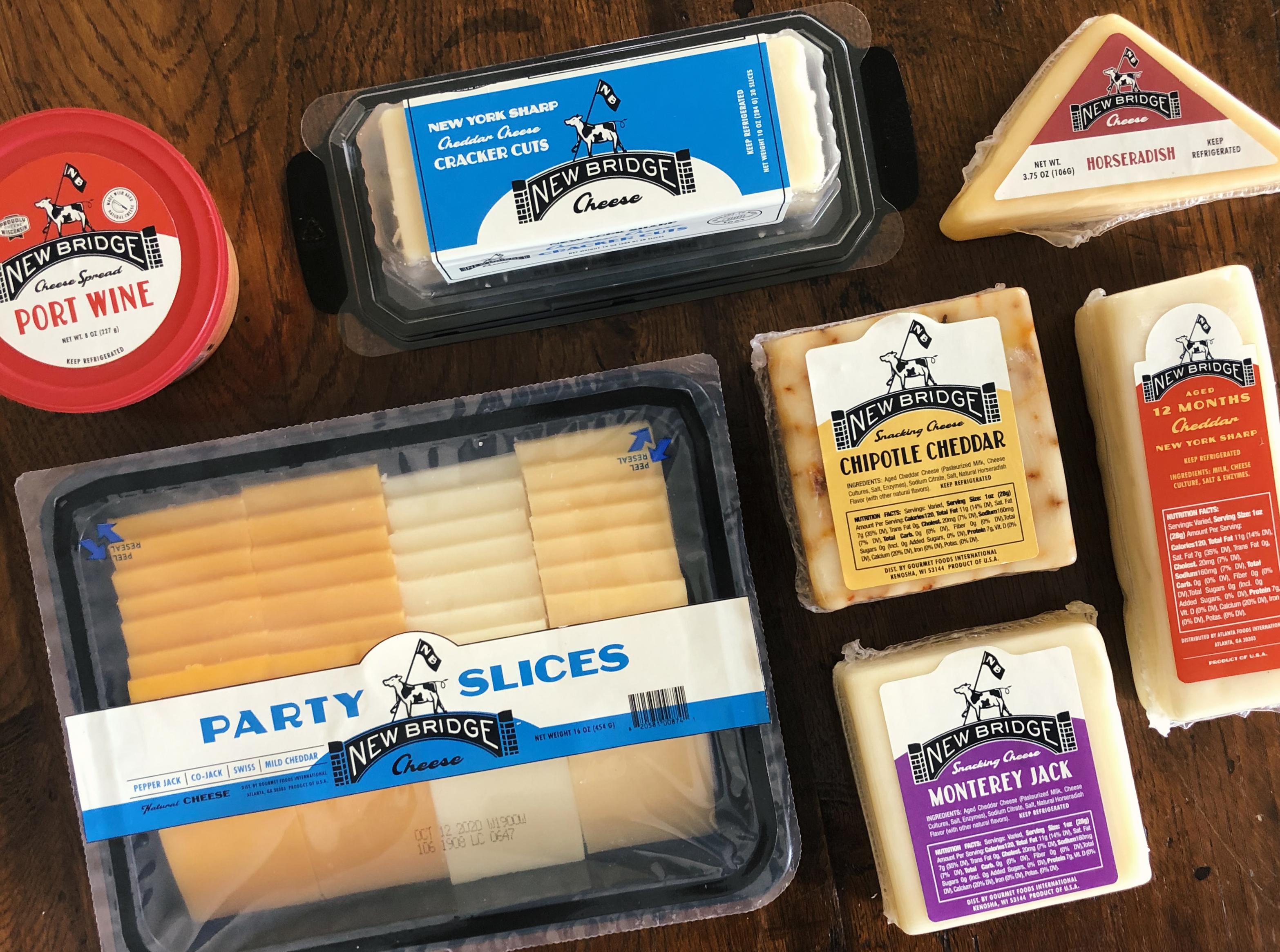 photo-2-guideline-new-bridge-cheese-design-exploration-zeki-michael-design-cheese-cow-spread-tub-sku-range-agency-branding copy