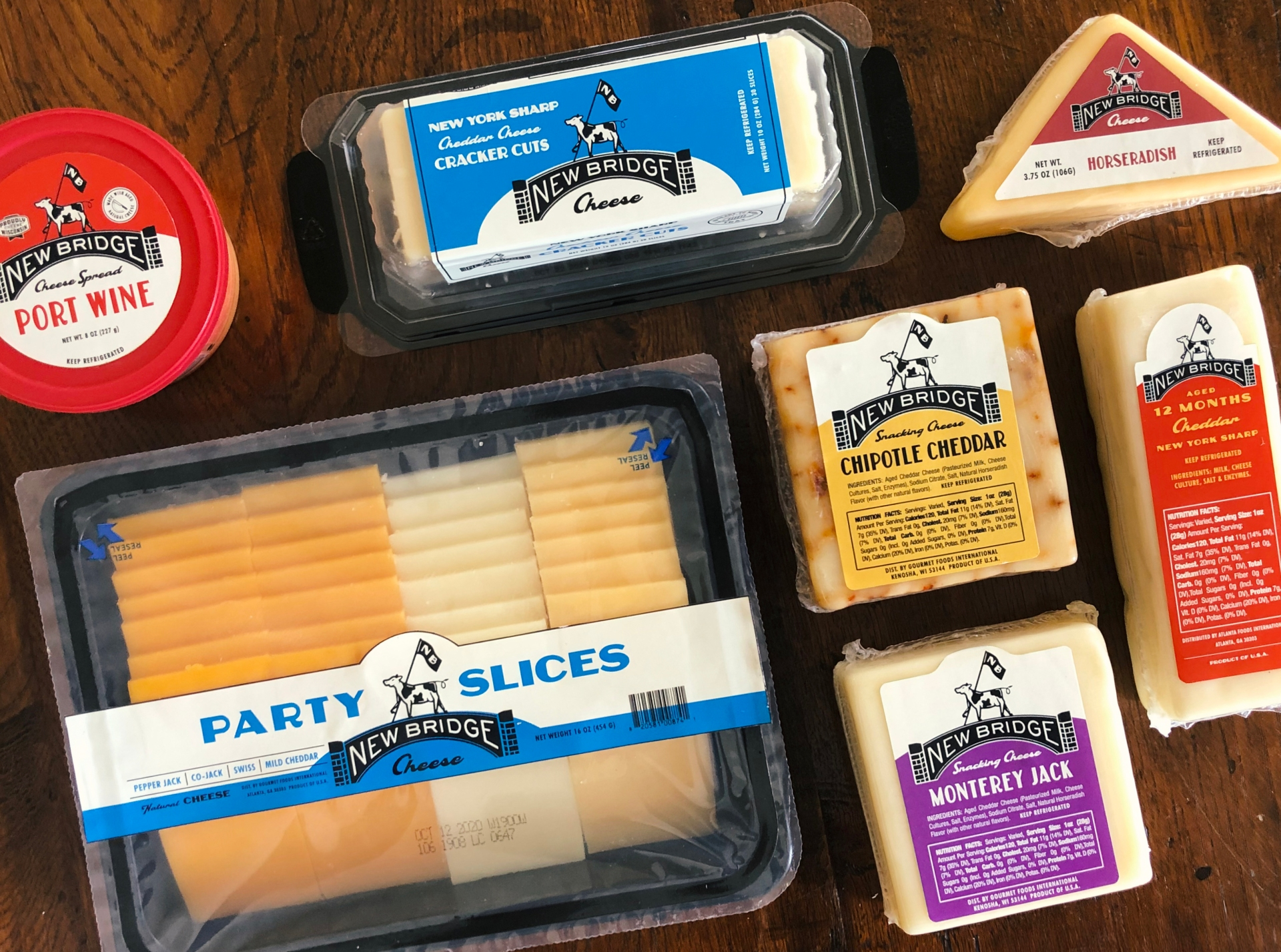 photo-2-guideline-new-bridge-cheese-design-exploration-zeki-michael-design-cheese-cow-spread-tub-sku-range-agency-branding copy